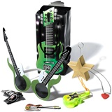 Rock Star Fun Bag Kit
