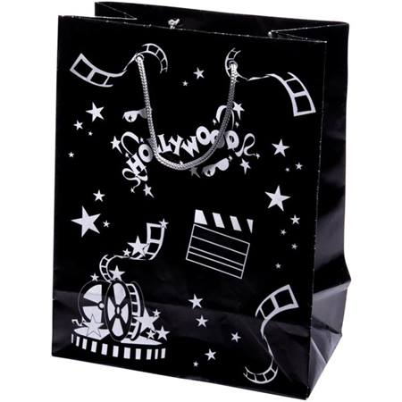 Hollywood Favor Bag