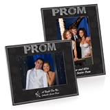 Full-color Economy Frame - Bling Prom
