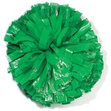 1-Color Wetlook Pom Poms