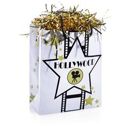 Hollywood Gift Bag