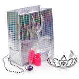 Diamonds Are A Girl's Best Friend Prom Swag Bag