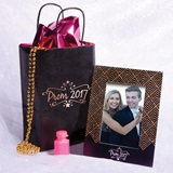 Prom 2017 Swag Bag