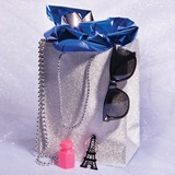Paris Dazzle Swag Bag