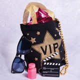 Gold VIP Swag Bag