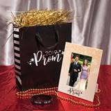 Picture Perfect Prom 2019 Swag Bag