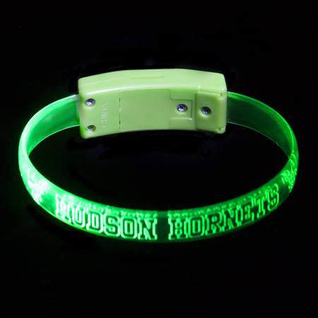 Light-up Wristband