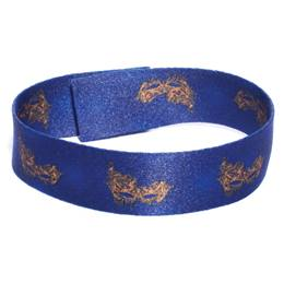 Themed Wristband, Mask Design