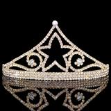 Wonderful Tiara