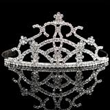 Titania Tiara - 2 1/4 in.