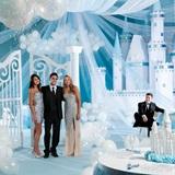 buy online casino fairy tale online