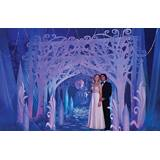 Enchanted Forest Complete Prom Theme