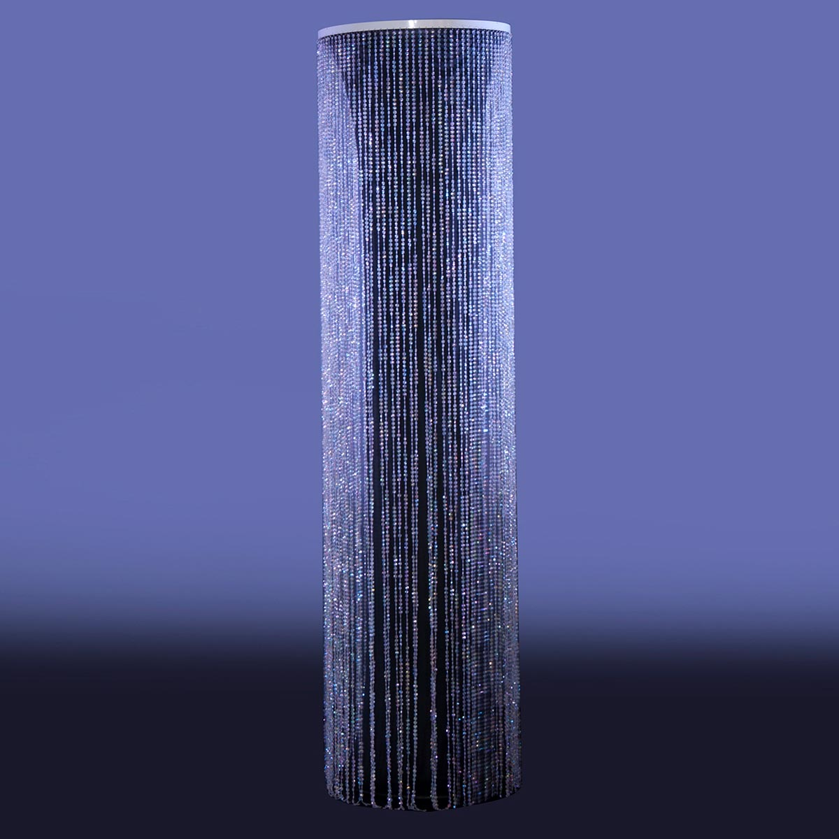 Crystalline Sensation Column Kit