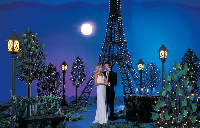one night in paris complete theme prom nite