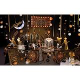 Roaring '20s Soiree Complete Theme