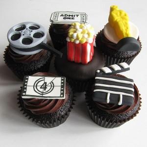 PromNite_movie_cupcakes