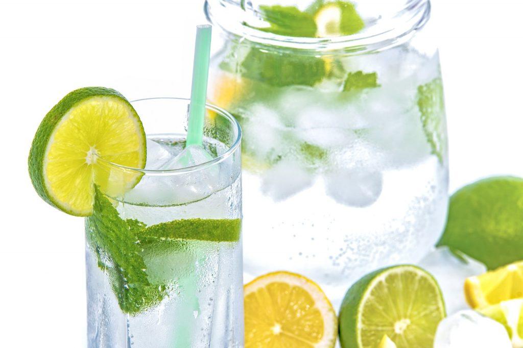 Lemonade Stand Fundraiser Idea