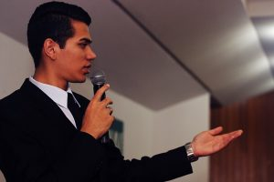 Talent Show_MC