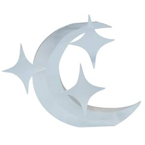 Silvery Moon Centerpieces Kit (set of 4)