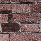 Patterned Paper – Real Terra Cotta Brick