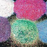 Crystallina Glitter - 4 ounces