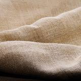 "Burlap Fabric Roll - 48"" x 10 yds."