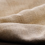 Burlap Fabric Roll