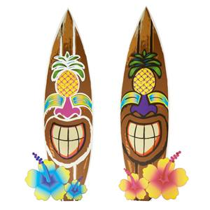 Tiki Gods Surfboards Kit (set of 2)