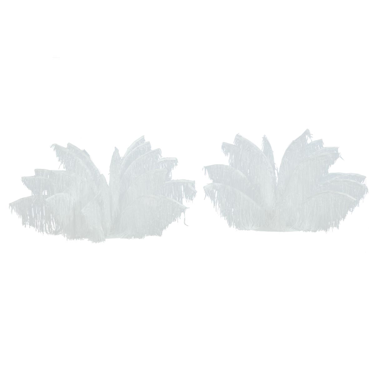 Peaceful Palm Plants Kit (set of 3)