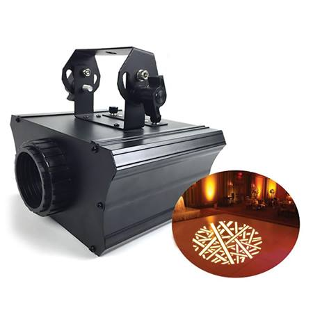 Special Effects Image Projector