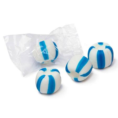 Candy Crumble Melts - Blue