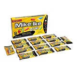 Mike and Ike Zours Candies - Giant Party Pack