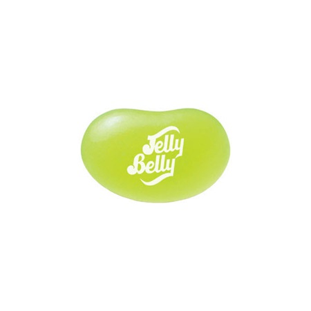 Jelly Belly® Jelly Beans - Sunkist® Lime