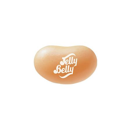 Jelly Belly® Jelly Beans - Pink Grapefruit