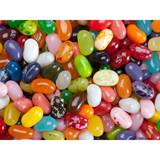 Jelly Belly® Jelly Beans - 2lb. bag