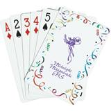 Party Time Playing Cards