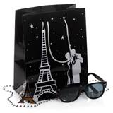 Paris Romance Swag Bag