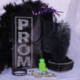 Go Glam Swag Bag