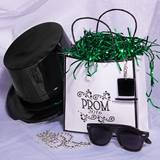 Elegant Guy Prom Swag Bag