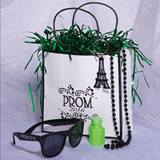 Tres Chic Prom Swag Bag