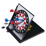 Mini Magnetic Dartboard
