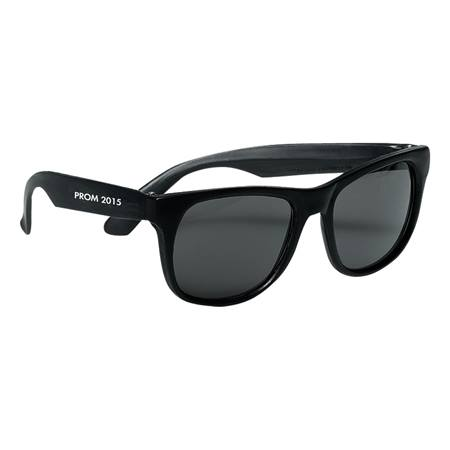 Prom 2015 Sunglasses