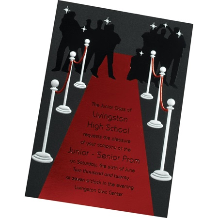 Old Hollywood Prom Theme furthermore Mas Ideas Para Una Boda De Ensueno as well Hollywood Red Carpet Theme further Mp Media Event Blog as well Back To Basics Theme. on oscar party decorations discount