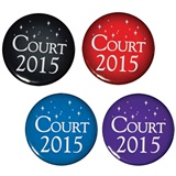 Court 2015 Button