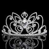 Monarch Tiara