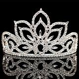 Falling Star Tiara - 3 in.